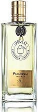 Kup Nicolai Parfumeur Createur Patchouli Intense - Woda perfumowana