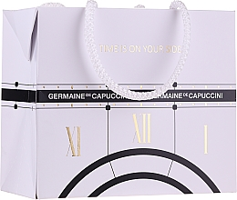 Kup Zestaw - Germaine de Capuccini (cr/50 + ser/15ml)