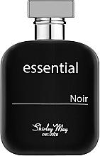 Kup Shirley May Essential Noir - Woda toaletowa