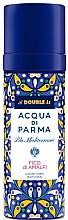 Kup Acqua Di Parma Blu Mediterraneo Fico di Amalfi Body Lotion - Balsam do ciała