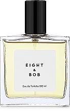 Kup Eight & Bob Original - Woda perfumowana