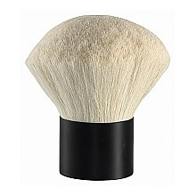 Kup Pędzel kabuki do makijażu - Peggy Sage Kabuki Powder Brush