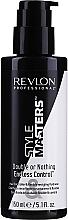 Kup Płynny wosk do stylizacji włosów - Revlon Professional Style Masters Double or Nothing Endless Control