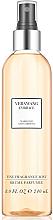 Kup Vera Wang Embrace Marigold and Gardenia - Perfumowana mgiełka do ciała