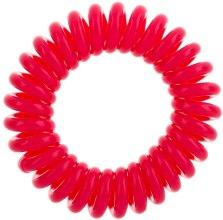 Kup Gumka do włosów - Invisibobble Power Pinking of You
