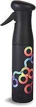 Kup Butelka z rozpylaczem, 250 ml - Framar Myst Assist Black Spray Bottle