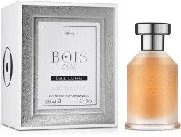 Kup Bois 1920 Come LAmore Limited Edition - Woda toaletowa