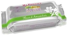 Kup Mydło w kostce Migdał - Ma Provence Almond Blossom Marseille Soap
