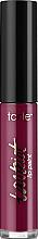 Kup PRZECENA! Płynna pomadka do ust - Tarte Cosmetics Tarteist Creamy Matte Lip Paint *