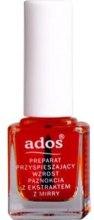 Kup Preparat przyspieszający wzrost paznokcia z ekstraktem z mirry - Ados