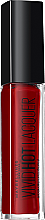 Lakier do ust - Maybelline Color Sensational Vivid Hot Lacquer — фото N1