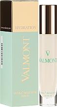 Kup Serum nawilżające - Valmont Hydra 3 Regenetic