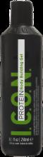 Kup Żel zwiększający objętość włosów - I.C.O.N. Liquid Fashion Protein Body Building Gel