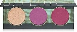 Kup Paletka różów do policzków - Zoeva Offline Blush Palette