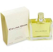Kup Celine Dion Eau de Toilette - Woda toaletowa