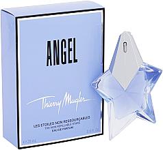 Mugler Angel Non Refillable Star - Woda perfumowana — фото N3