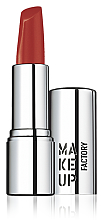Kup PRZECENA! Szminka do ust - Make up Factory Lip Color *