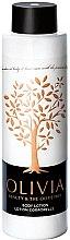 Kup Balsam do ciała - Olivia Beauty & The Olive Tree Body Lotion