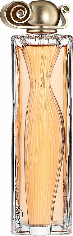 Givenchy Organza - Woda perfumowana