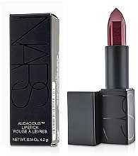 Kup Szminka do ust - Nars Audacious Lipstick