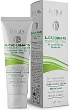 Kup Nawilżający krem do twarzy z rumiankiem - Egeria Lucaderma-TS Moisturizing Cream