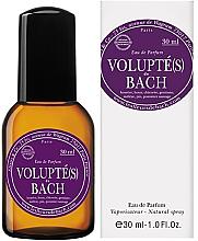 Kup Elixirs & Co Volupté(s) de Bach - Woda perfumowana